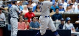 No panic among slumping Dodgers heading into stretch run