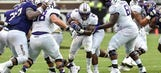 James Madison strengthens No. 1 grip in STATS FCS Top 25
