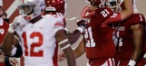 Indiana needs Cobbs to continue down comeback path