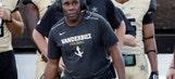 No. 18 Kansas State, Vanderbilt meet in Big 12/SEC showdown