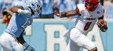 Clemson's visit to Louisville tops ACC's Week 3 schedule
