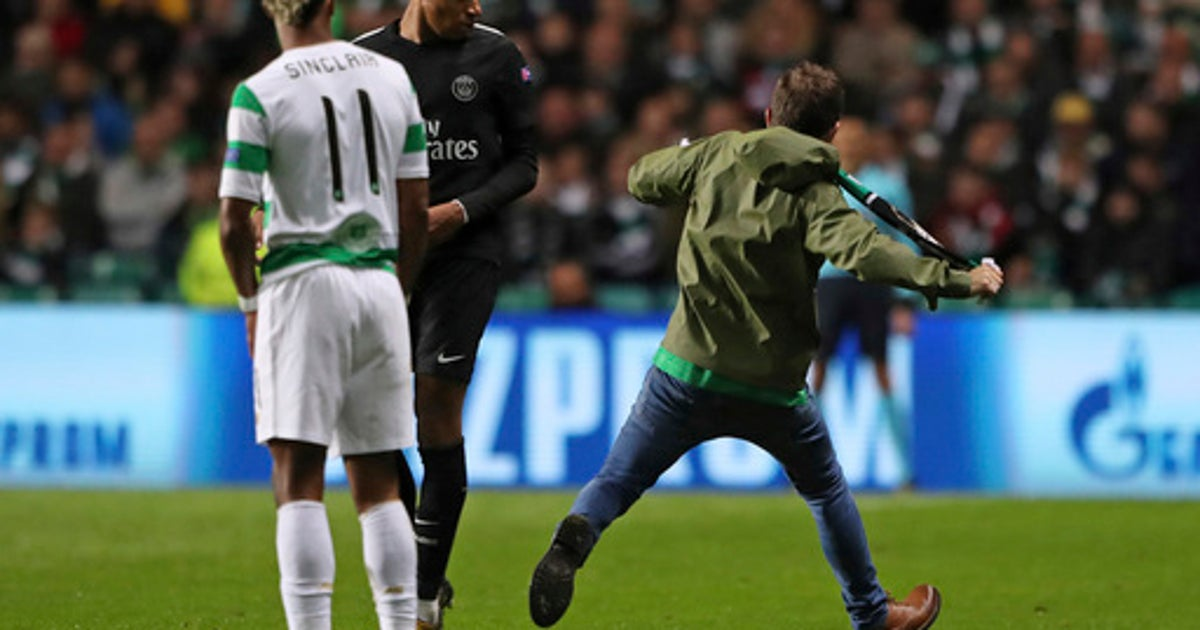 Image result for Celtic, Paris Saint-Germain and FC Basel fined after UEFA charges proven