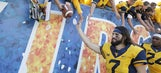 West Virginia wants defense to improve vs Delaware State