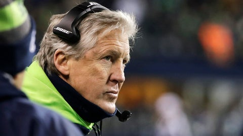 49ers, Seahawks look for first win