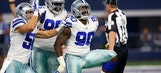 Demarcus Lawerence the next Demarcus Ware? | SportsDay OnAir