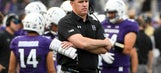 Northwestern hopes to start turnaround against Bowling Green
