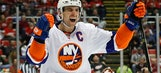 Islanders ready for hard training camp aimed at strong start