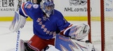 Rangers set to begin training camp practices with retooled D
