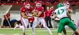 FCS team of the week: South Dakota rolls rival