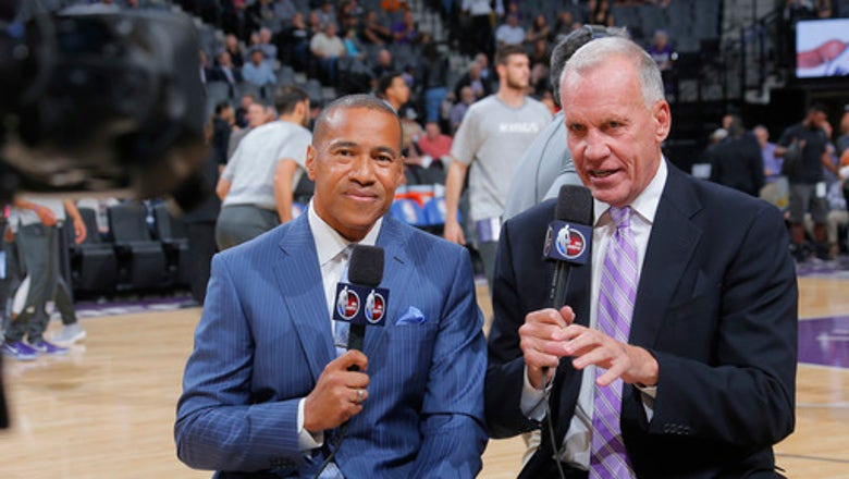 Bulls bring back Collins as special adviser