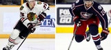 Dallas Stars led the way with major moves in NHL offseason