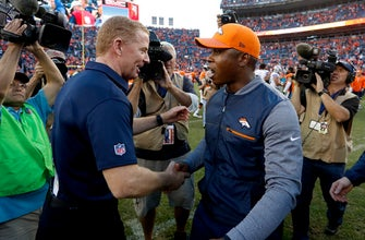 Broncos bad on quick change, allowing TDs on 4 turnovers