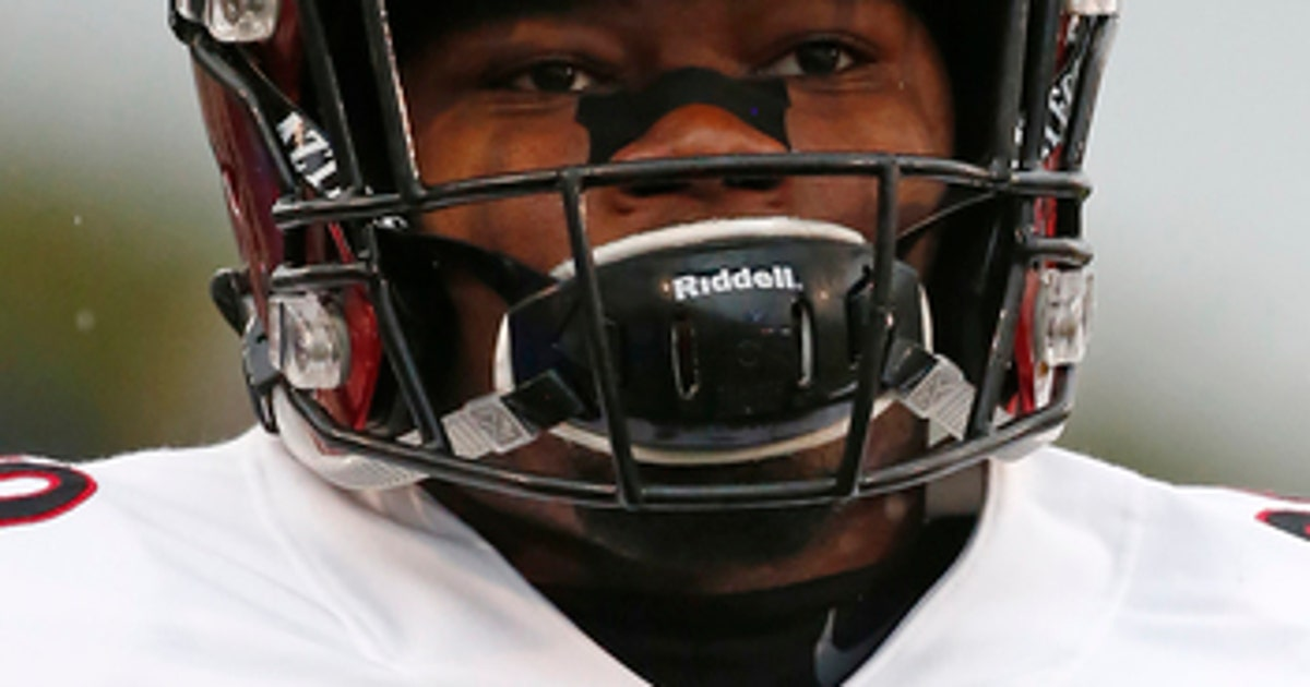 no 22 san diego state vs air resumes after delay