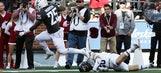 No. 16 Washington State's defense prepares to face Darnold