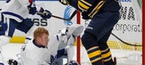 NHL '17: Penguins, Capitals losses make East wide open