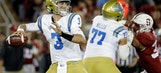 Colorado faces challenge of stopping UCLA's Rosen