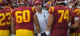 College Football Picks: Whittling down field of unbeatens