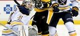 Crosby vs. McDavid is hot debate for best player in hockey