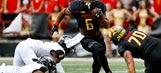 Iowa, Michigan St. ready for another crucial Big Ten contest