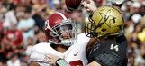 Mastering the process, Fitzpatrick becomes star at Alabama