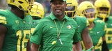 Cal and Oregon meet after losses in their Pac-12 openers