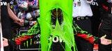 2017 Chicagoland Highlights (9.17.17) | NASCAR VICTORY LANE