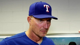Jeff Banister: 'We've got 11 to play'