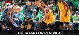 Digital Extra: Lynx seek revenge in WNBA Finals