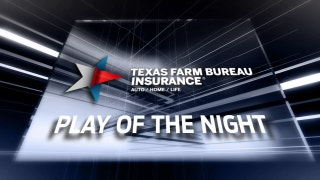 Play of the Night 9.22.2017 | High School Scoreboard Live