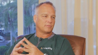 Mark Richt looking for consistent rushing vs. Toledo