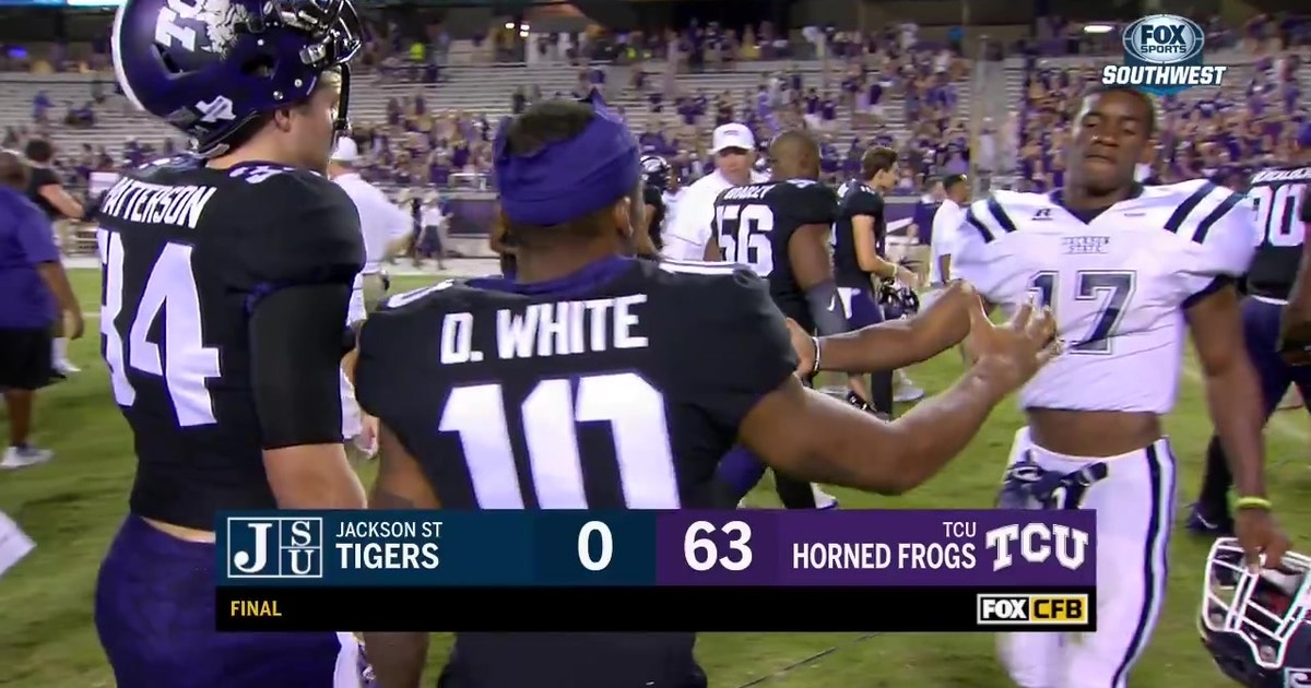 63-0-tcu-about-big-12-football-games-on-