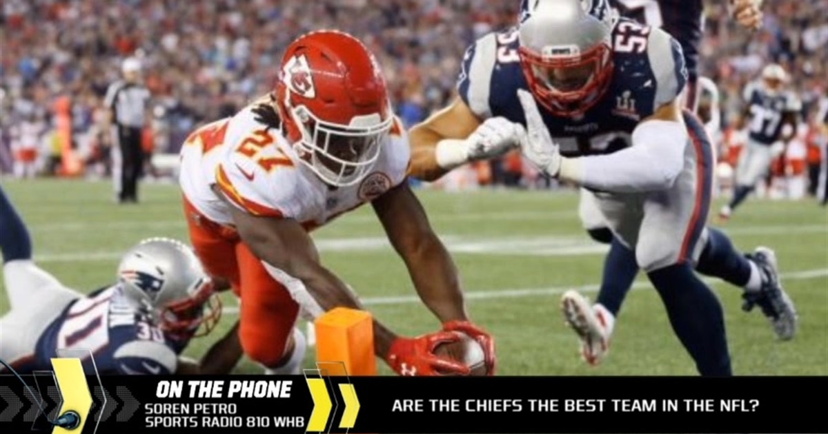 Are_the_chiefs_the_best_team_in_the_nfl_1280x720_1053012547895.vresize.1200.630.high.0