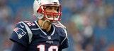 Is Tom Brady's age finally a concern?