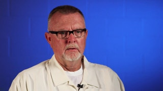 Diamond Stories: Bert Blyleven's first MLB game