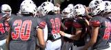 Vernon vs. Burkburnett | High School Scoreboard Live