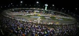 The dramatic history of the cutoff race at Richmond Raceway