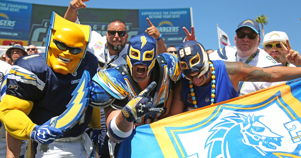 Kcarden_chargersfans_092417.vresize.1200.630.high.0