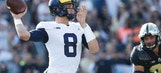 Michigan remains undefeated with a win over Purdue, 28-10