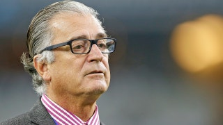 Mike Pereira thinks NFL should change OT format | LAST CALL