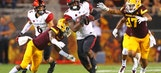 Sun Devils overpowered on ground by San Diego State