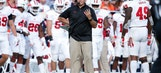 Hoosiers will need to be almost perfect to stop Nittany Lions