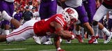 Badgers fight back for solid win over Northwestern