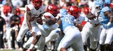 With Clemson looming, Louisville leaning on Lamar Jackson more than ever