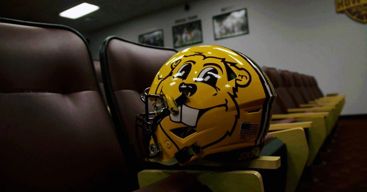 Minnesota Gophers to play Western Illinois in 2022