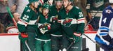 'Good is not good enough' in 2017-18 for Boudreau, Wild