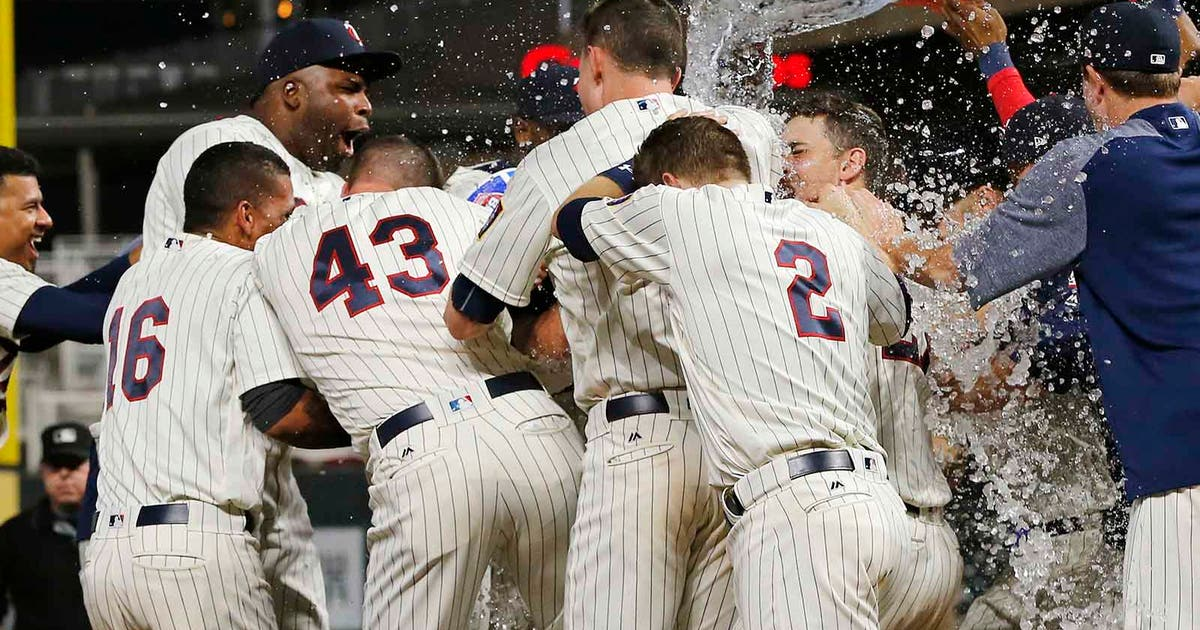 Pi-fsn-twins-eddie-rosario-walk-off-homer-091917.vresize.1200.630.high.0