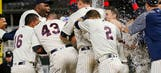 StaTuesday: History of every Twins walk-off homer at Target Field