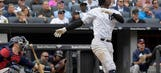 Twins lose 11-3 in New York as Yankees complete sweep