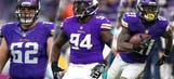 5 behind-the-scenes Vikings players to watch in 2017