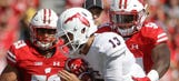 Badgers defense looks to feast on struggling BYU offense